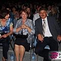 Maksim Mrvica Solo Classical Concert at Ljetna pozornica, Opatija, 16.16.2012-05