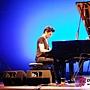 Maksim Mrvica Solo Classical Concert at Ljetna pozornica, Opatija, 16.16.2012-06