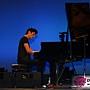 Maksim Mrvica Solo Classical Concert at Ljetna pozornica, Opatija, 16.16.2012-10