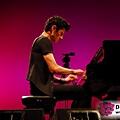 Maksim Mrvica Solo Classical Concert at Ljetna pozornica, Opatija, 16.16.2012-11