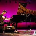 Maksim Mrvica Solo Classical Concert at Ljetna pozornica, Opatija, 16.16.2012-13