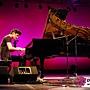 Maksim Mrvica Solo Classical Concert at Ljetna pozornica, Opatija, 16.16.2012-14