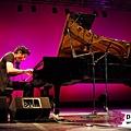 Maksim Mrvica Solo Classical Concert at Ljetna pozornica, Opatija, 16.16.2012-15