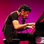 Maksim Mrvica Solo Classical Concert at Ljetna pozornica, Opatija, 16.16.2012-16
