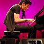 Maksim Mrvica Solo Classical Concert at Ljetna pozornica, Opatija, 16.16.2012-19