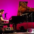 Maksim Mrvica Solo Classical Concert at Ljetna pozornica, Opatija, 16.16.2012-20