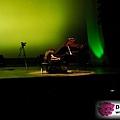 Maksim Mrvica Solo Classical Concert at Ljetna pozornica, Opatija, 16.16.2012-22