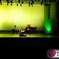 Maksim Mrvica Solo Classical Concert at Ljetna pozornica, Opatija, 16.16.2012-23