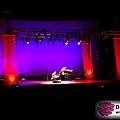 Maksim Mrvica Solo Classical Concert at Ljetna pozornica, Opatija, 16.16.2012-24