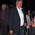 Maksim Mrvica Solo Classical Concert at Ljetna pozornica, Opatija, 16.16.2012-26