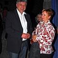 Maksim Mrvica Solo Classical Concert at Ljetna pozornica, Opatija, 16.16.2012-27