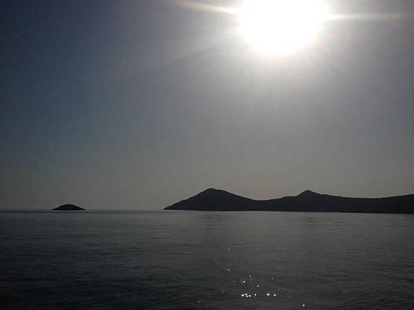 Kornati in Croatia-01