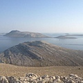 Kornati in Croatia-02