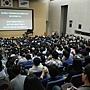 At Samsung Korea-01