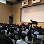At Samsung Korea-03