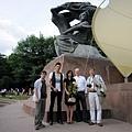 Chopin's bicentenary celebration-02