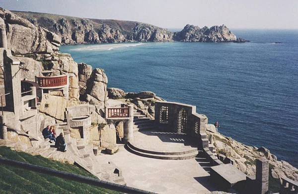 The spectacular location chosen for the video shoot for Maksim's new single The Godfather