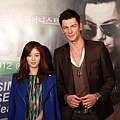 Korean Showcase, December 2012-08