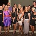 Ratna generacija '92-'93 proslavila 20 godina mature - Maksim Marvica na proslavi 20. godišnjice mature u Šibeniku-02