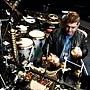 LEA MULLEN - Percussion