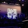 London Concert 2013 - 04