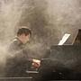 London Concert 2013 - 05