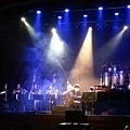 London Concert 2013 - 06