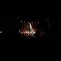 London Concert 2013 - 07