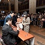 Maksim's show in Seoul 2013-02