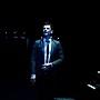 Maksim's show in Seoul 2013-03