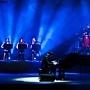 Maksim's show in Seoul 2013-05