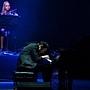 Maksim's show in Seoul 2013-06