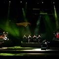 Maksim's show in Seoul 2013-07
