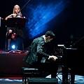 Maksim's show in Seoul 2013-09
