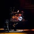 Maksim's show in Seoul 2013-10