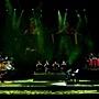 Maksim's show in Seoul 2013-11