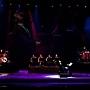 Maksim's show in Seoul 2013-12
