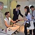 Japan Tour, Spring 2014-04