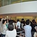 Japan Tour, Spring 2014-05