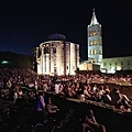 Croatia Tour, August 2014-05