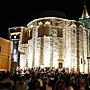 Croatia Tour, August 2014-04