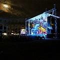 Maksim Concert in Arena Pula-02
