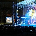 Maksim Concert in Arena Pula-03