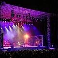 Maksim Concert in Arena Pula-04