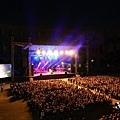 Maksim Concert in Arena Pula-05
