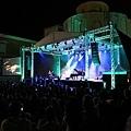Some photos from Maksim's concert in Zadar-02.jpg