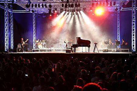 Some photos from Maksim's concert in Zadar-01.jpg