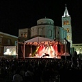 Some photos from Maksim's concert in Zadar-04.jpg