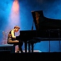Some photos from Maksim's concert in Zadar-03.jpg