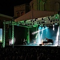 Some photos from Maksim's concert in Zadar-05.jpg